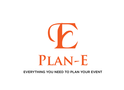 Everything you need to plan your Event A Logo, Monogram, or Icon  Draft # 125 by Joana1103