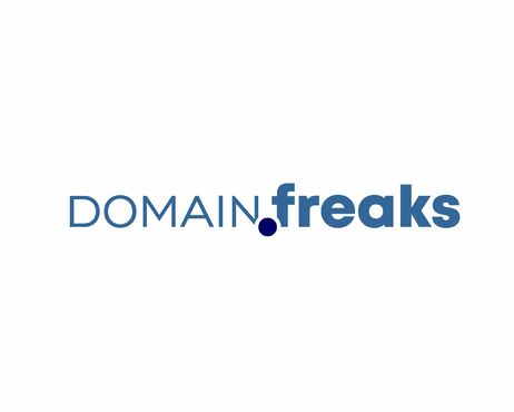 Domain Freaks A Logo, Monogram, or Icon  Draft # 55 by kholiel07