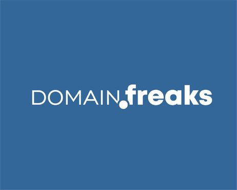 Domain Freaks A Logo, Monogram, or Icon  Draft # 56 by kholiel07