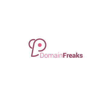Domain Freaks A Logo, Monogram, or Icon  Draft # 61 by bazarachid