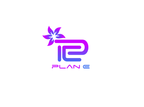 Everything you need to plan your Event A Logo, Monogram, or Icon  Draft # 132 by odc69
