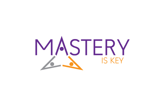 Mastery Is Key A Logo, Monogram, or Icon  Draft # 23 by TheTanveer