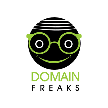 Domain Freaks A Logo, Monogram, or Icon  Draft # 104 by RekhaKAhir
