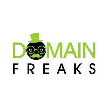 Domain Freaks A Logo, Monogram, or Icon  Draft # 105 by RekhaKAhir