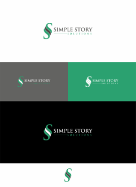 Design by creativelogodesigner For Logo for marketing agency website