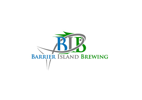 Barrier Island Brewing A Logo, Monogram, or Icon  Draft # 48 by saiiah