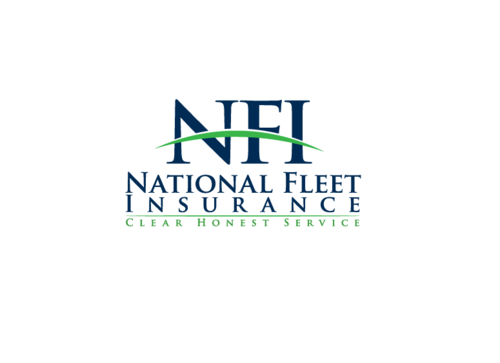 Design by toxin For Logo for fleet insurance company