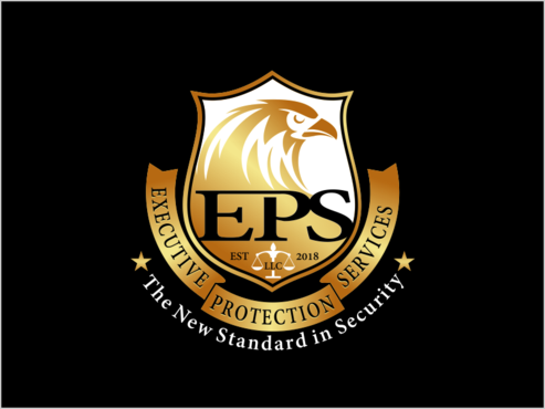 Executive Protection Services LLC
