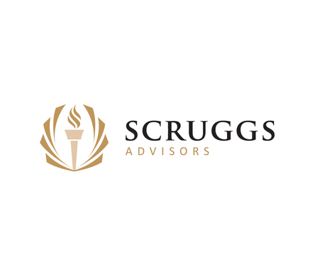 Scruggs Advisors  A Logo, Monogram, or Icon  Draft # 127 by A78design