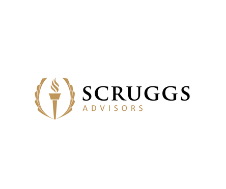 Scruggs Advisors  A Logo, Monogram, or Icon  Draft # 129 by A78design