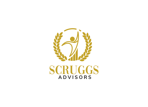 Scruggs Advisors  A Logo, Monogram, or Icon  Draft # 131 by KheyCreation
