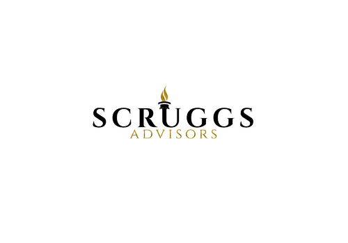 Scruggs Advisors  A Logo, Monogram, or Icon  Draft # 146 by zephyr