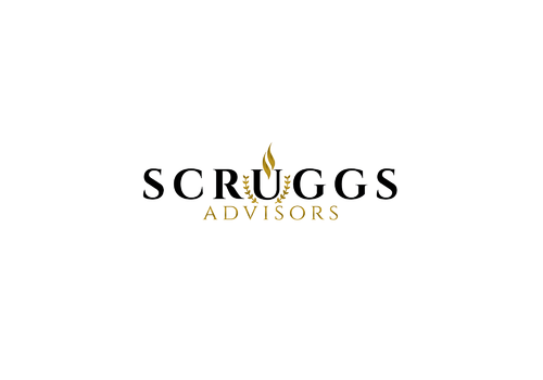 Scruggs Advisors  A Logo, Monogram, or Icon  Draft # 160 by zephyr