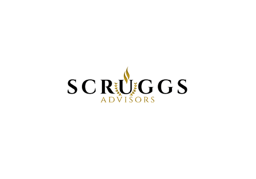 Scruggs Advisors  A Logo, Monogram, or Icon  Draft # 161 by zephyr