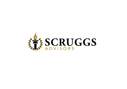 Scruggs Advisors  A Logo, Monogram, or Icon  Draft # 170 by zephyr