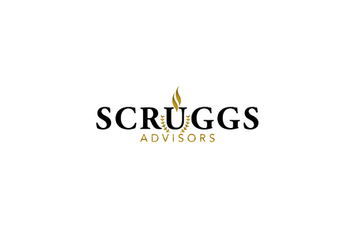 Scruggs Advisors  A Logo, Monogram, or Icon  Draft # 171 by zephyr