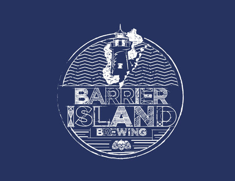 Barrier Island Brewing A Logo, Monogram, or Icon  Draft # 220 by leinsenap
