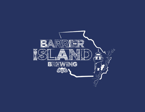 Barrier Island Brewing A Logo, Monogram, or Icon  Draft # 248 by leinsenap