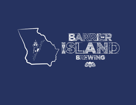 Barrier Island Brewing A Logo, Monogram, or Icon  Draft # 252 by leinsenap