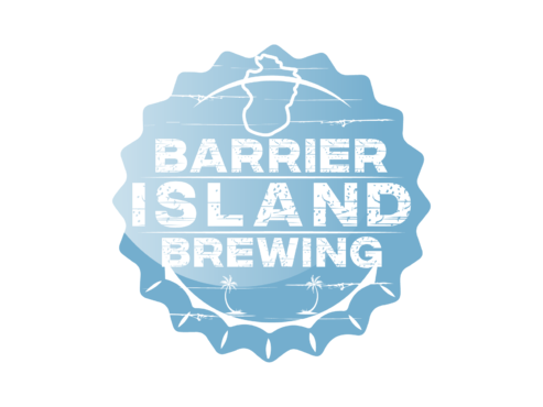 Barrier Island Brewing A Logo, Monogram, or Icon  Draft # 253 by TatangMAssa