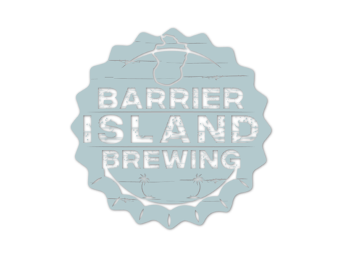 Barrier Island Brewing A Logo, Monogram, or Icon  Draft # 254 by TatangMAssa