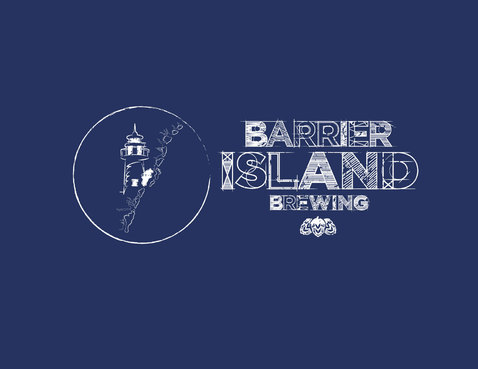Barrier Island Brewing A Logo, Monogram, or Icon  Draft # 255 by leinsenap