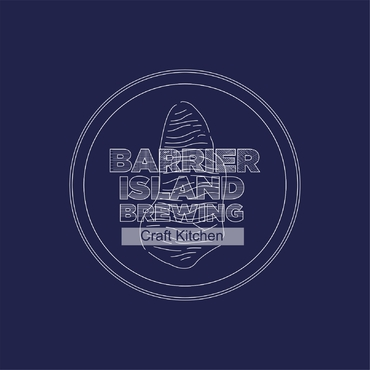 Barrier Island Brewing A Logo, Monogram, or Icon  Draft # 256 by Zein08