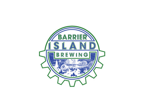 Barrier Island Brewing A Logo, Monogram, or Icon  Draft # 258 by saiiah