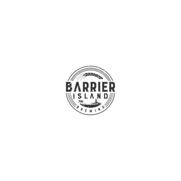 Barrier Island Brewing A Logo, Monogram, or Icon  Draft # 259 by louiedesigns