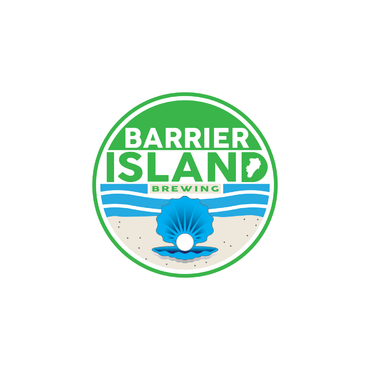 Barrier Island Brewing A Logo, Monogram, or Icon  Draft # 268 by naison
