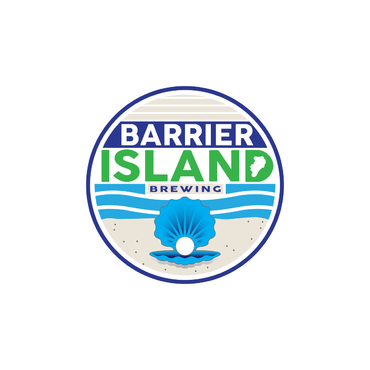 Barrier Island Brewing A Logo, Monogram, or Icon  Draft # 269 by naison