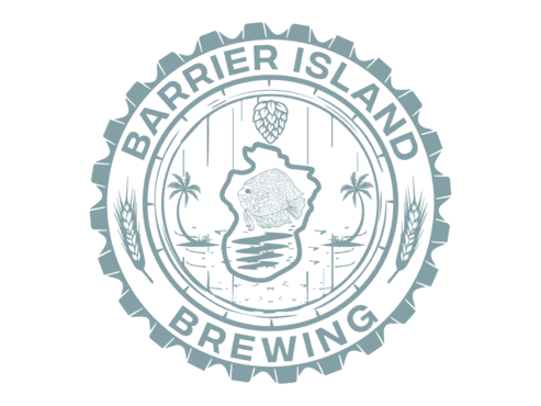 Barrier Island Brewing A Logo, Monogram, or Icon  Draft # 270 by TatangMAssa