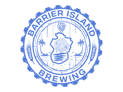 Barrier Island Brewing A Logo, Monogram, or Icon  Draft # 271 by TatangMAssa