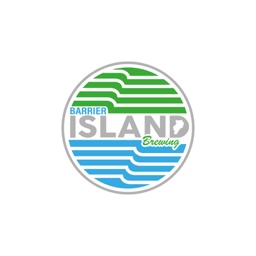 Barrier Island Brewing A Logo, Monogram, or Icon  Draft # 274 by naison