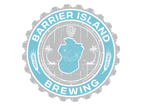 Barrier Island Brewing A Logo, Monogram, or Icon  Draft # 276 by TatangMAssa