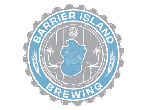 Barrier Island Brewing A Logo, Monogram, or Icon  Draft # 277 by TatangMAssa