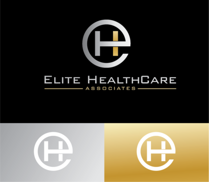 Elite Health Care Associates