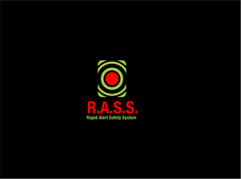 R.A.S.S. - Rapid Alert Safety System A Logo, Monogram, or Icon  Draft # 22 by odc69