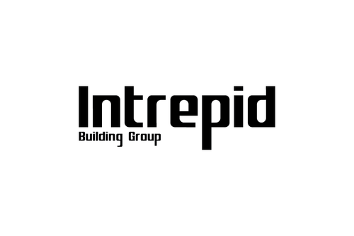 Intrepid Building Group A Logo, Monogram, or Icon  Draft # 967 by momin123