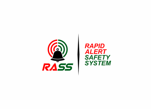 R.A.S.S. - Rapid Alert Safety System A Logo, Monogram, or Icon  Draft # 73 by azadirachta