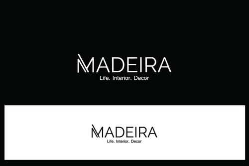 Madeira A Logo, Monogram, or Icon  Draft # 86 by momin123
