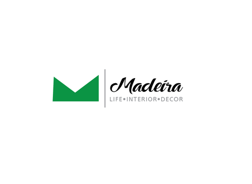 Madeira A Logo, Monogram, or Icon  Draft # 115 by ziya75