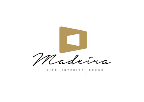 Madeira A Logo, Monogram, or Icon  Draft # 162 by husaeri
