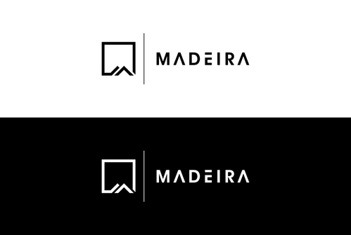 Madeira A Logo, Monogram, or Icon  Draft # 179 by kinsey