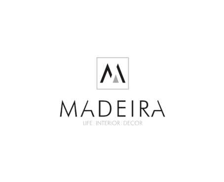 Madeira A Logo, Monogram, or Icon  Draft # 192 by javavu