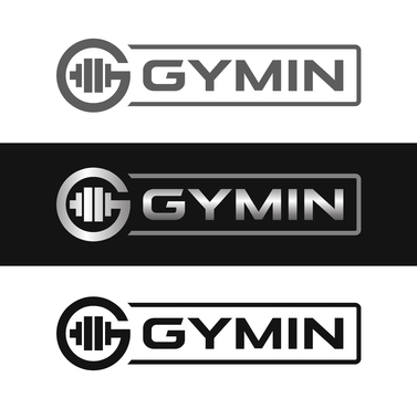 Design by Dubby113 For Gymin