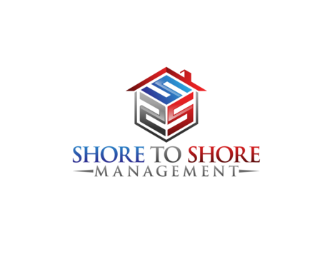 Shore to Shore Management