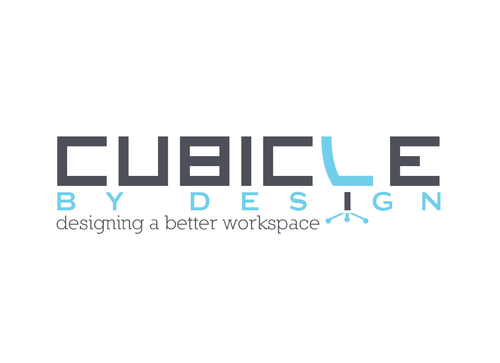 Design by deba1980 For Logo for Office Furniture Company