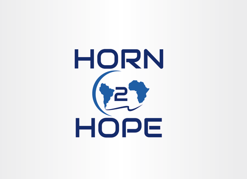 Design by nelly83 For Logo for a world first Ocean row campaign