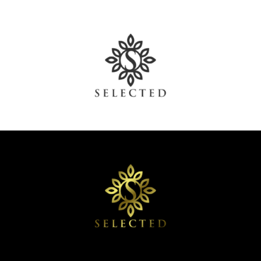 Selected A Logo, Monogram, or Icon  Draft # 28 by khafib